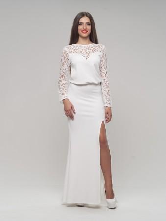 Enna Levoni: Платье 3612 - главное фото