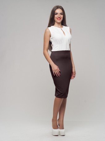 Enna Levoni: Платье 3619 - главное фото