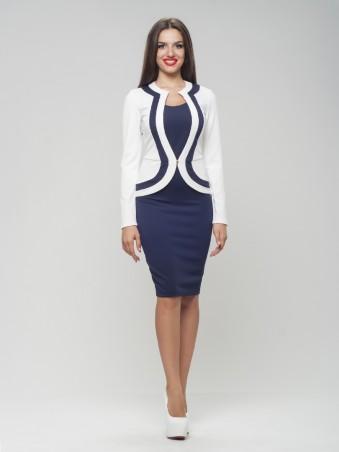 Enna Levoni: Платье 3666 - главное фото