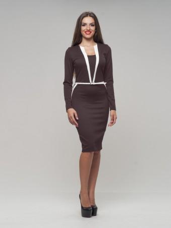 Enna Levoni: Платье 3737 - главное фото