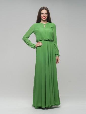 Enna Levoni: Платье 3761 - главное фото