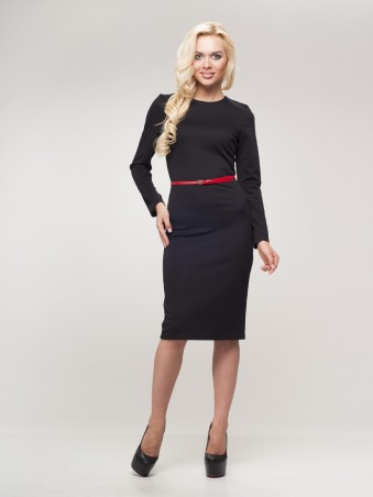 Enna Levoni: Платье 3802 - главное фото