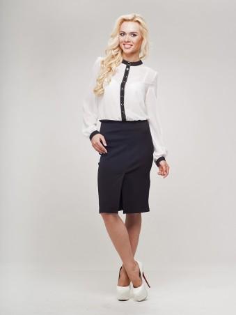 Enna Levoni: Платье 3810 - главное фото