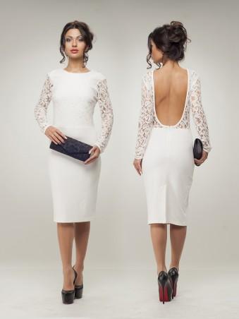 Enna Levoni: Платье 3847 - главное фото