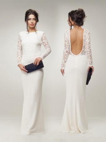 Enna Levoni: Платье 3848 - главное фото