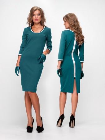 Enna Levoni: Платье 105 - главное фото
