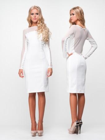 Enna Levoni: Платье 109 - главное фото