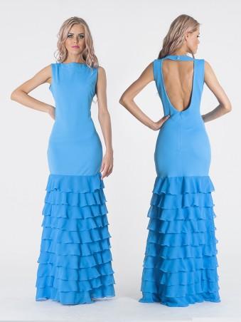 Enna Levoni: Платье 179 - главное фото