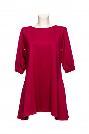 Insha. Платье. Артикул: 297