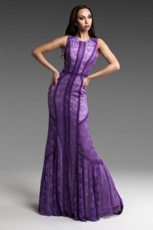 RicaMare: Платье RM131-14VP-платье - главное фото