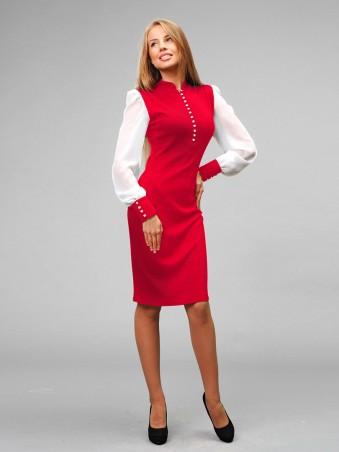 Enna Levoni: Платье 316 - главное фото