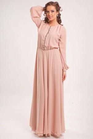 Enna Levoni: Платье 617 - главное фото