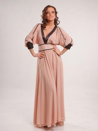Enna Levoni: Платье 625 - главное фото