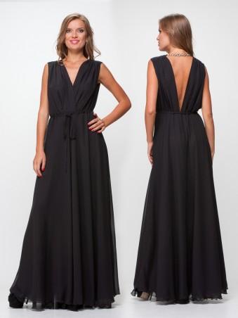 Enna Levoni: Платье 917 - главное фото