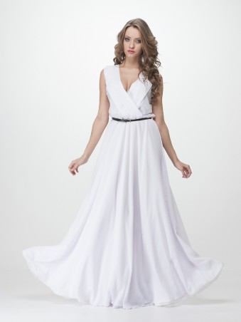 Enna Levoni: Платье 920 - главное фото