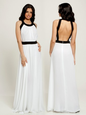 Enna Levoni: Платье 960 - главное фото