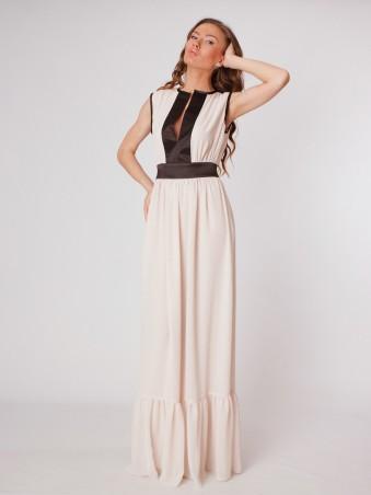 Enna Levoni: Платье 1037 - главное фото