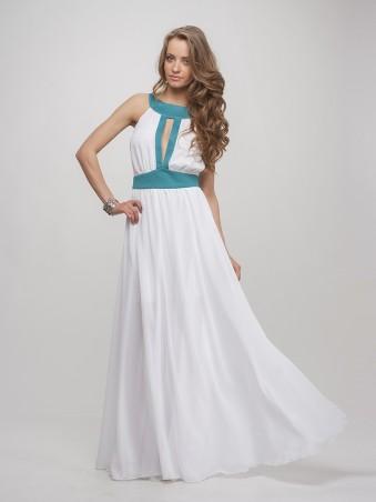 Enna Levoni: Платье 1041 - главное фото