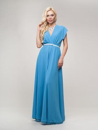 Enna Levoni: Платье 1174 - главное фото