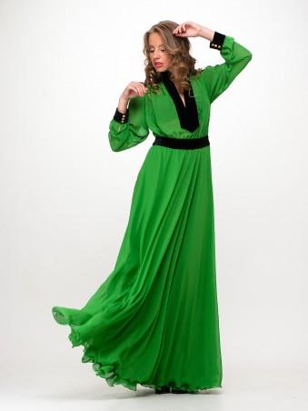 Enna Levoni: Платье 1413 - главное фото