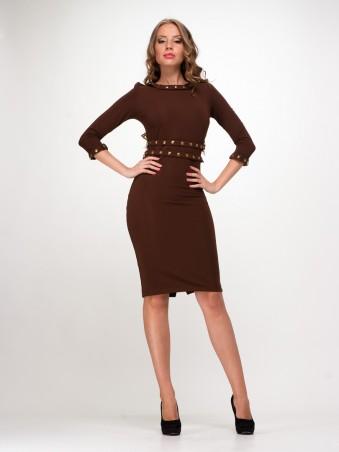 Enna Levoni: Платье 1421 - главное фото