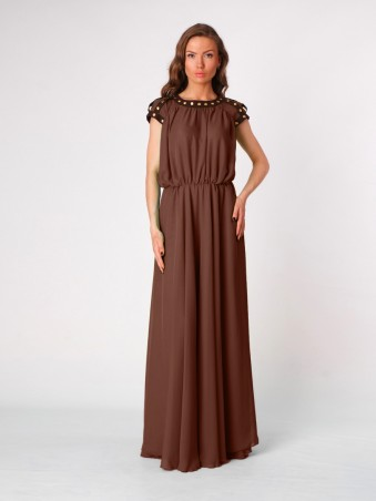 Enna Levoni: Платье 1703 - главное фото