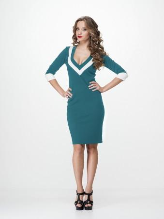Enna Levoni: Платье 2113 - главное фото