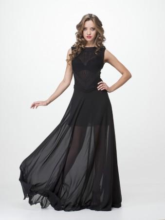Enna Levoni: Платье 2125 - главное фото