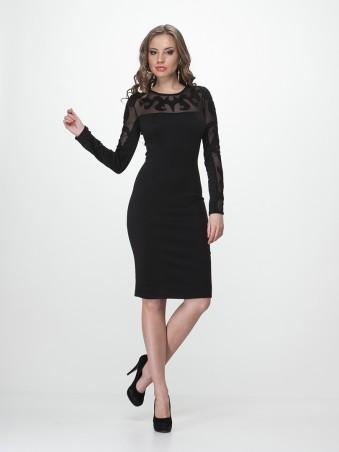 Enna Levoni: Платье 2129 - главное фото