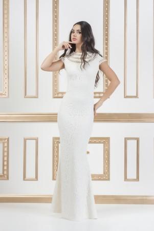 Enna Levoni: Платье 13060 - главное фото
