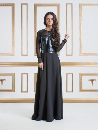Enna Levoni: Платье 13233 - главное фото
