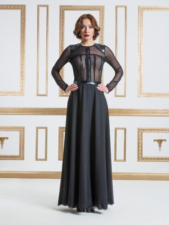 Enna Levoni: Платье 13234 - главное фото