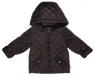 Garden baby. Куртка для мальчика-1. Артикул: 105521-45