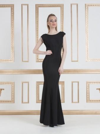 Enna Levoni: Платье 13411 - главное фото