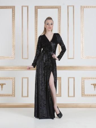 Enna Levoni: Платье 13435 - главное фото