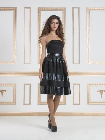 Enna Levoni: Платье 13452 - главное фото