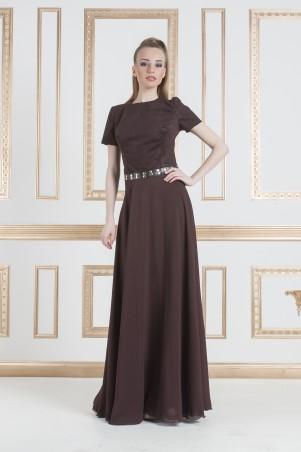 Enna Levoni: Платье 13454 - главное фото