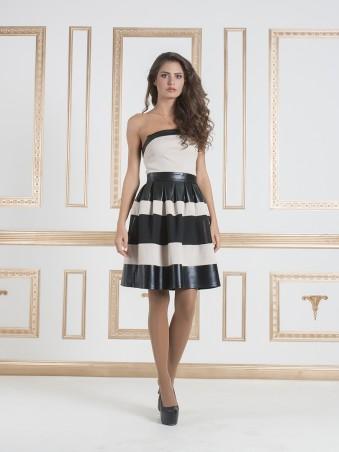 Enna Levoni: Платье 13456 - главное фото