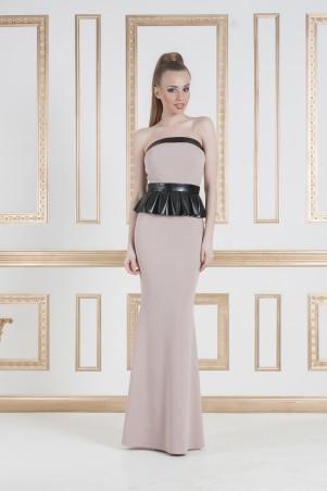 Enna Levoni: Платье 13458 - главное фото
