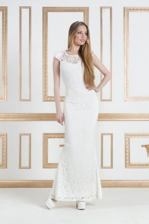 Enna Levoni: Платье 13459 - главное фото