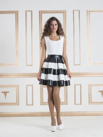 Enna Levoni: Платье 13479 - главное фото