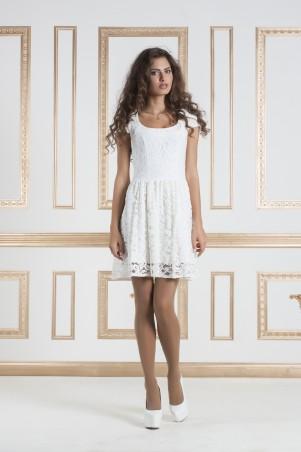 Enna Levoni: Платье 13480 - главное фото