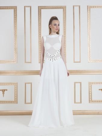 Enna Levoni: Платье 13487 - главное фото
