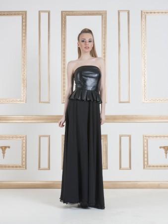 Enna Levoni: Платье 13491 - главное фото
