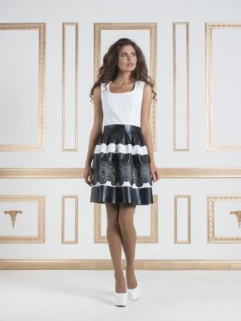 Enna Levoni: Платье 13506 - главное фото