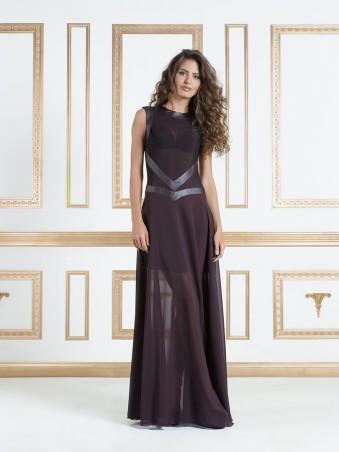 Enna Levoni: Платье 13507 - главное фото