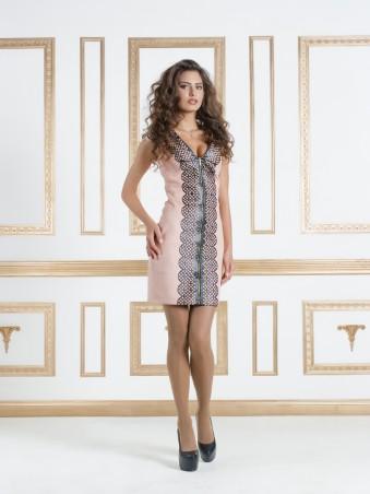 Enna Levoni: Платье 13509 - главное фото