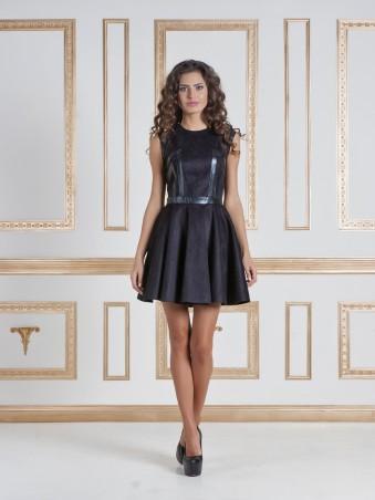 Enna Levoni: Платье 13548 - главное фото