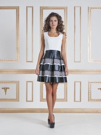 Enna Levoni: Платье 13553 - главное фото