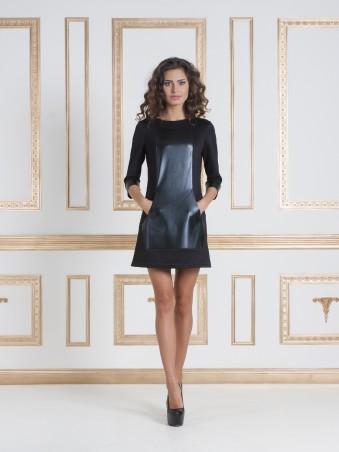 Enna Levoni: Платье 13560 - главное фото